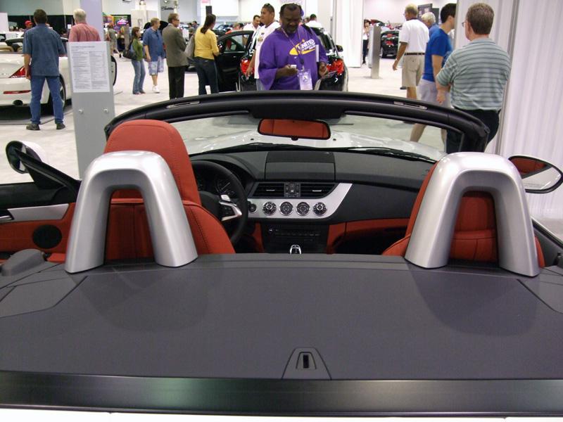 2010 Z4