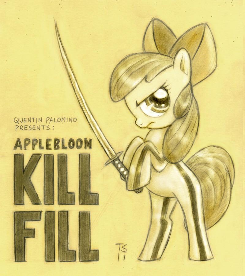 kilFill.jpg